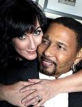 Aaron Neville and Sarah A. Friedman