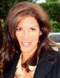 Nathalie Dufresne