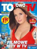 To & Owo Magazine [Poland] (26 February 2011)