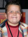 Ethan Munck