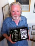 Barry Award (for crime novels)