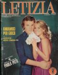 Letizia Magazine [Italy] (27 November 1975)
