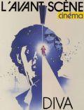 L'Avant-Scene Cinema Magazine [France] (December 1991)