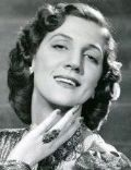 Elvia Allman