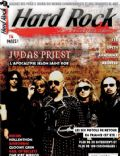 Hard Rock Magazine [France] (June 2008)