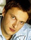 Marcin Wladyniak