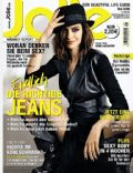 Jolie Magazine [Germany] (May 2009)