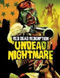 Undead Nightmare