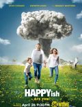 Happyish (TV Serie