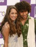 Corbin Bleu Is Dating Who