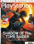 PlayStation Official Magazine – Australia