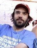 Mauro Lima