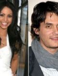 John Mayer and Scheana Marie Jancan