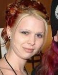Scarlett Taylor