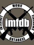 Internet Movie Firearms Database