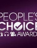 People's Choice Awards, USA [2017]