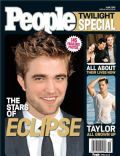 People Magazine [United States] (21 June 2010)