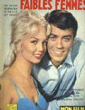 Mon Film Magazine [France] (July 1959)