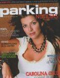 Parking Noticias Magazine [Colombia] (November 2007)