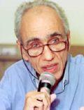 Herbert De Souza