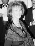 Ruth Shaheen