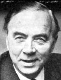 Alfred Maurstad