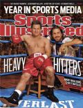 Sports Illustrated Magazine [United States] (20 December 2010)