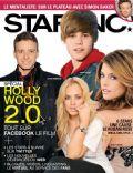 Star inc. Magazine [Canada] (October 2010)