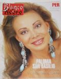 Blanco y negro Magazine [Spain] (22 December 1991)