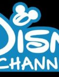 Disney Channel (Europe, Middle East, and Africa)