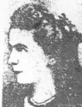 Maryana Marrash