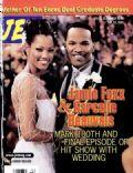 Jet Magazine [United States] (January 2001)