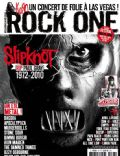 Rock One Magazine [France] (August 2010)