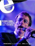 Expresiones Magazine [Ecuador] (22 May 2012)