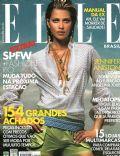 Elle Magazine [Brazil] (February 2006)