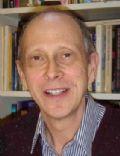 Michael Greene