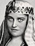 Phyllis Relph