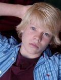 Blake Garrett