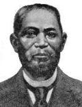 Garreston W. Gibson