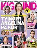 Kig Ind Magazine [Denmark] (23 May 2012)