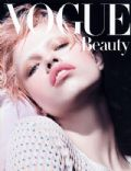 Vogue Beauty Magazine [Japan] (February 2012)