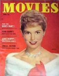 Movies Magazine [United States] (April 1953)
