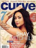Curve Magazine [United States] (March 2011)