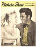 Picture Show Magazine [United Kingdom] (27 June 1953)