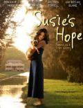 Susie's Hope