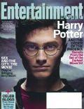 i-D Magazine [United States] (January 2006)