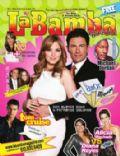 La Bamba Magazine [United States] (8 March 2012)