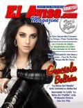 El Aviso Magazine [United States] (26 May 2012)