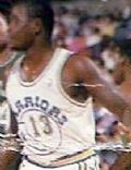Larry Smith (basketball)