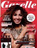 Gazelle Magazine [France] (November 2011)